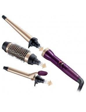trusa-de-ondulat-remington-your-style-ci97m1-cu-3-accesorii-detasabile-remington