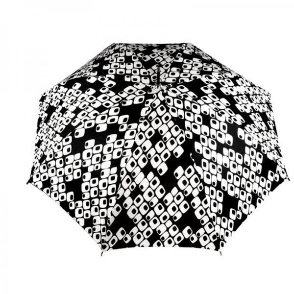 umbrela-1-1