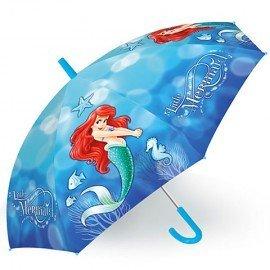 umbrela-ariel-mica-sirena-starpak