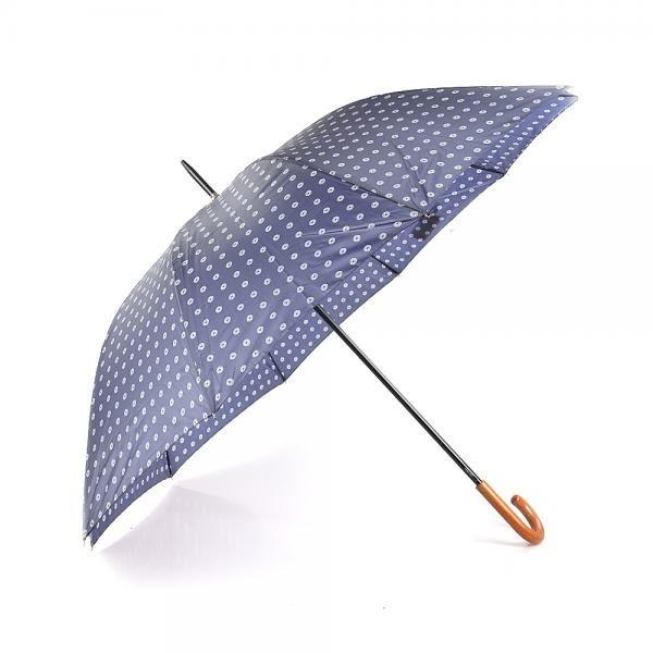 umbrela-barbati-202n-navy