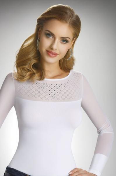 bluza-moderna-alba-cu-elemente-decorative-in-zona-decolteului-1-1