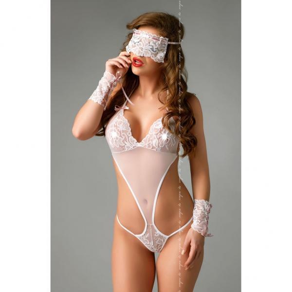 body-me-seduce-bianca-s-m