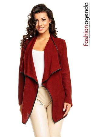 cardigan-bordo-arnett