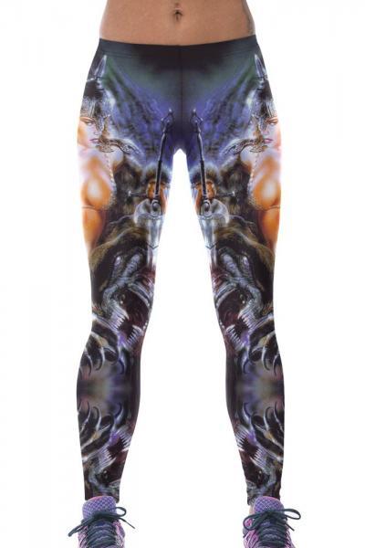 cl525-colanti-sport-tip-leggings-cu-model-zeita-razboiului