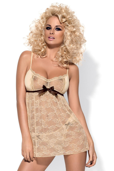 lenjerie-intima-caramella-babydoll-obsessive