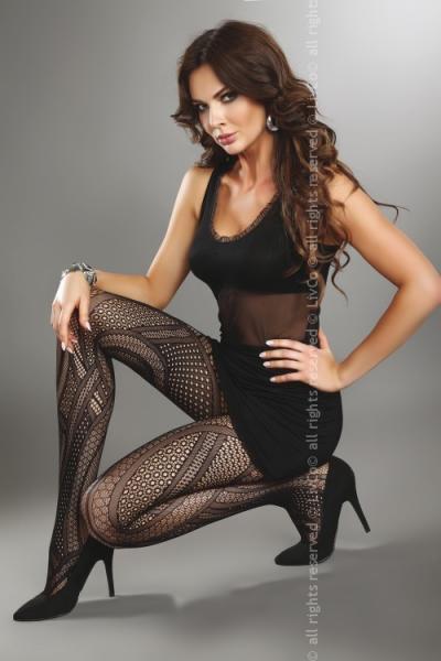 livia-corsetti-217-1-ciorapi-sexy-cu-model-din-plasa-livia-corsetti