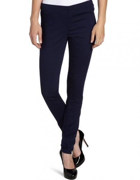 pantaloni-bleumarin-skinny-outliers