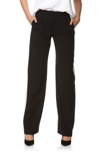 pantaloni-largi-negri-din-bumbac-fs01-ama-fashion