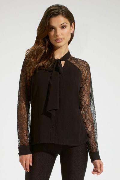 bl252-1-bluza-eleganta-cu-maneci-lungi-din-dantela-1