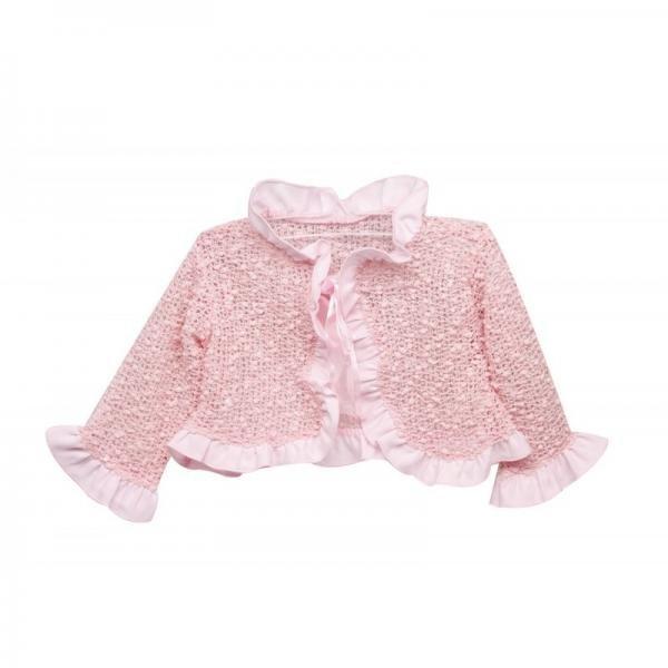 bolero-pink-emma