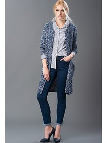 cardigan-tricotat-milla-collection