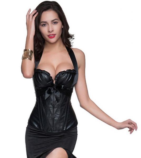 g382-1-corset-elegant-cu-prindere-dupa-gat