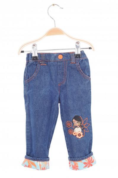 jeans-disney-jungle-book-talie-ajustabila-3-6-luni-mydressing