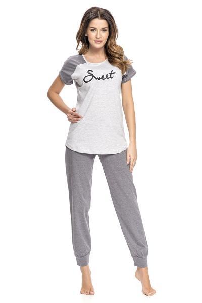 pijama-dama-sweet-dobra-nocka