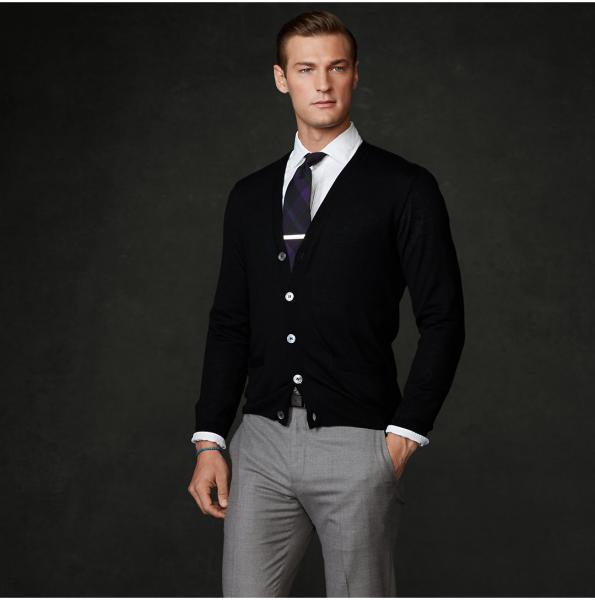 ralph-lauren-cashmere-v-neck-cardigan-classic-black-ralph-lauren