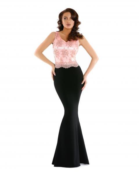 rochie-lunga-de-ocazie-cu-dantela-aplicata-9339-tiffani