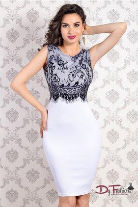 rochie-white-overlay
