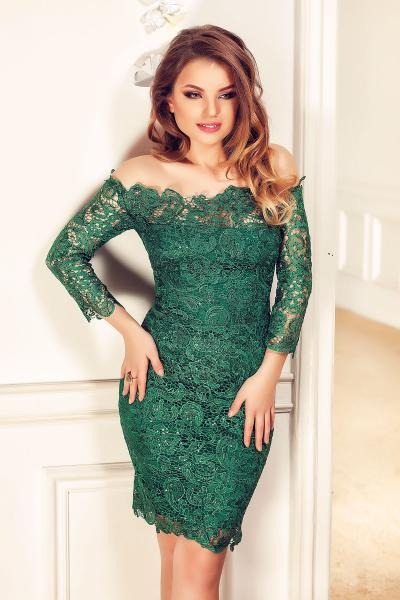 rochie-zaira-verde-smarald