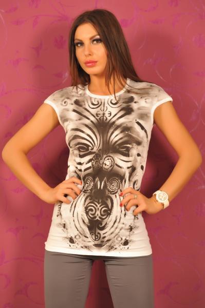 sis60-tricou-cu-imprimeu-sisley