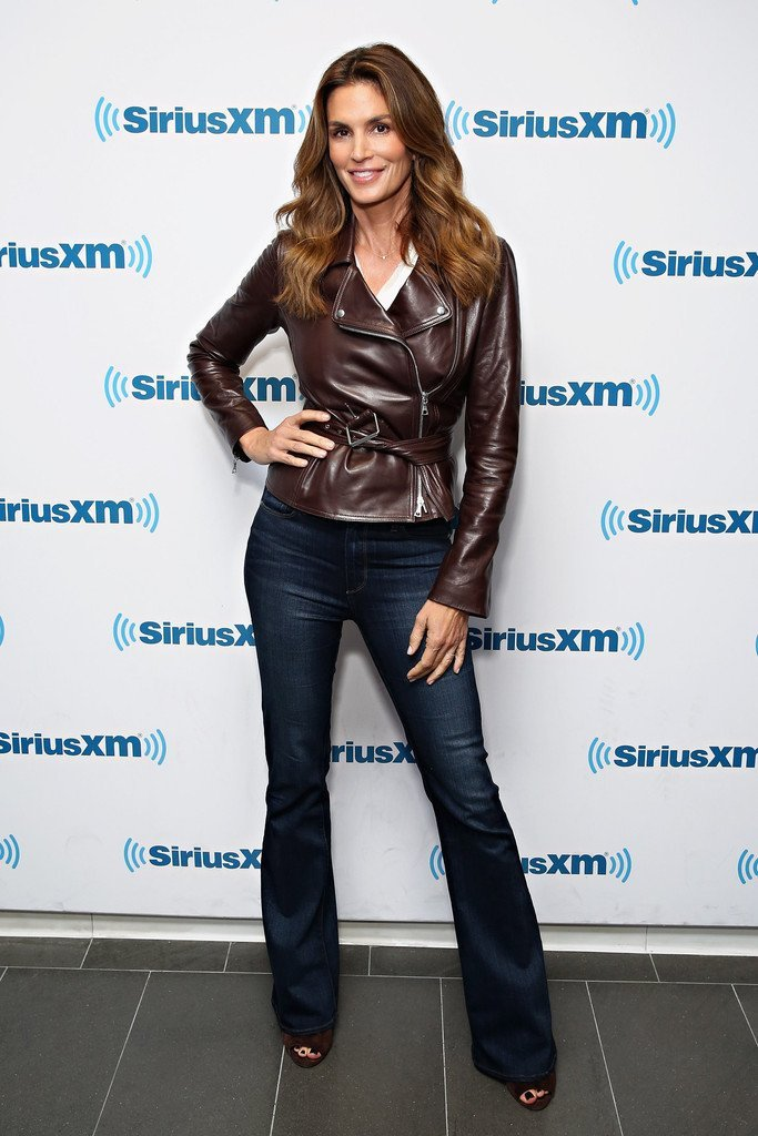 Cindy+Crawford+Jeansjeanis