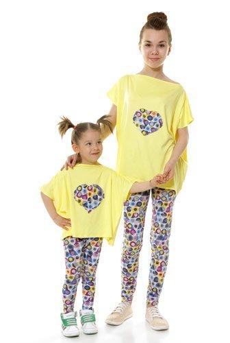 colanti-copii-cu-imprimeu-din-jerse-ic8002-ama-fashion