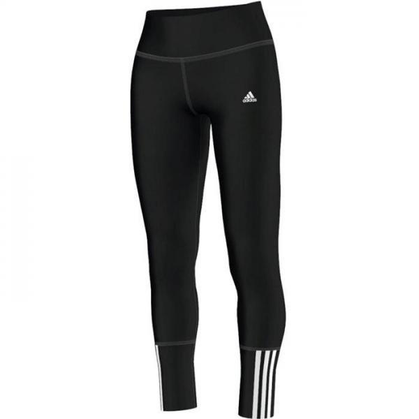 colanti-sport-femei-adidas-s18820-negru-adidas