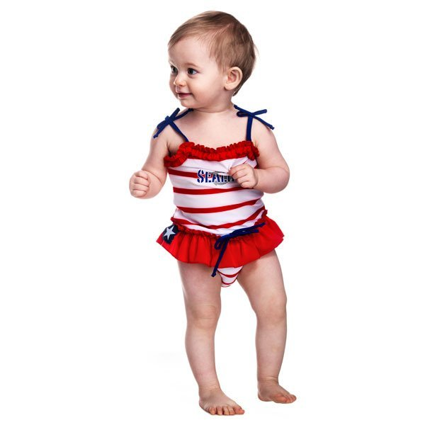 costum-de-baie-sealife-red-marime-xl-swimpy-swimpy