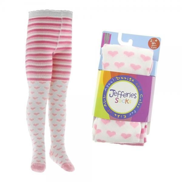dres-copii-1555-pink-jefferies-socks