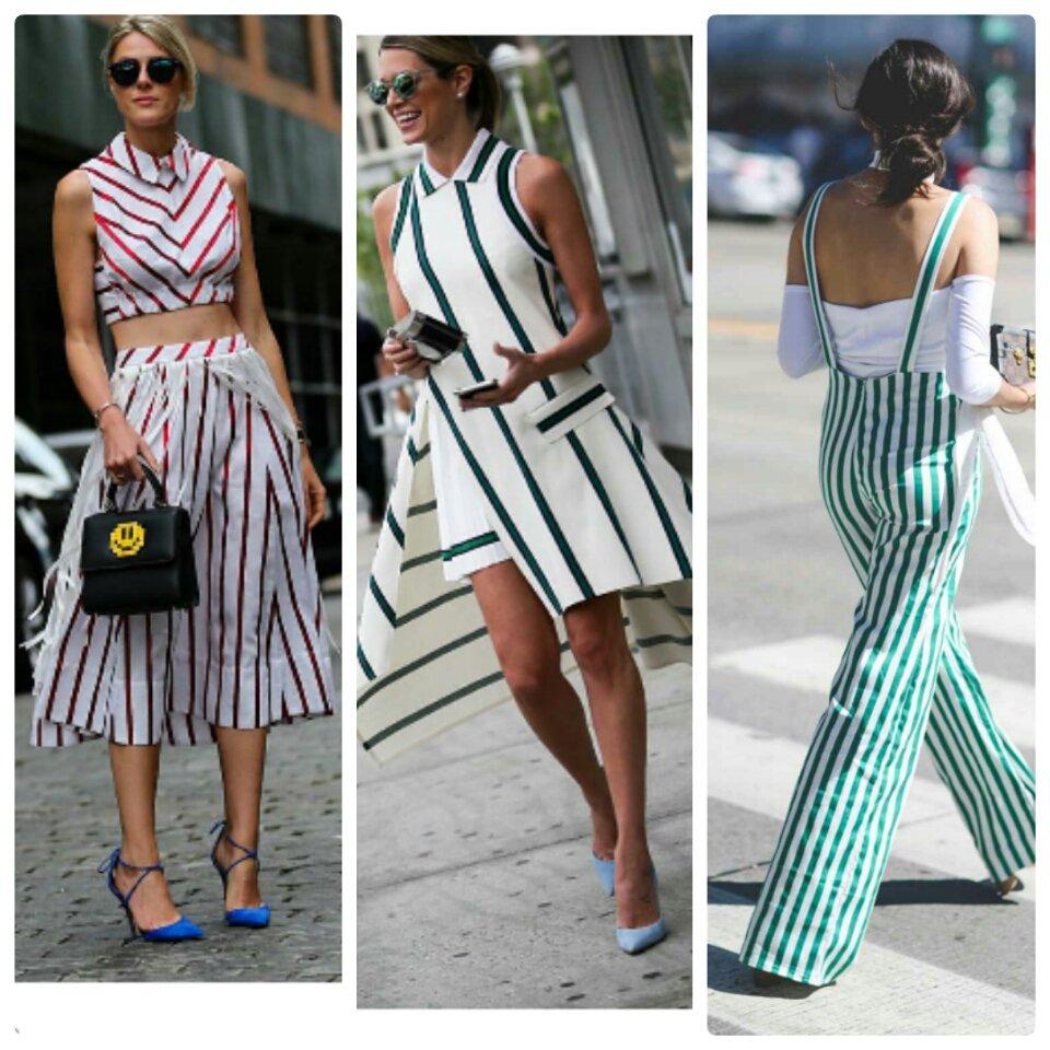 dungi la moda