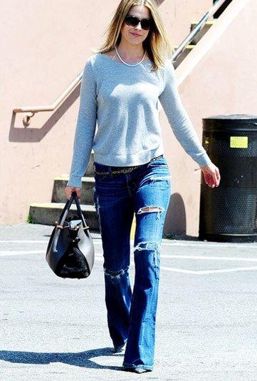 jeans-ali-larter