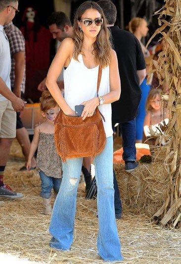 jeans-jessica-alba