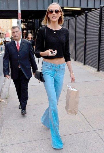 jeans-karlie-kloss-carlie