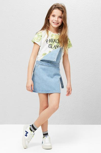 mango-kids-top-copii-paraiso-110-164-cm-mango-kids