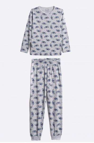 name-it-pijama-copii-110-152-cm-name-it-1