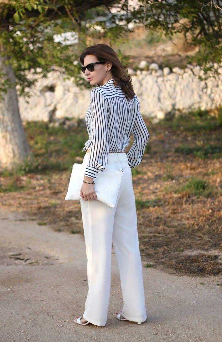 pantalloni