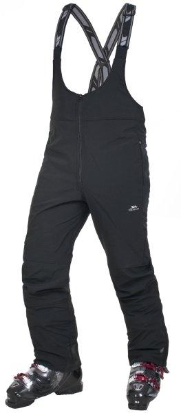 pantaloni-ski-barbati-enrique-negru-trespass