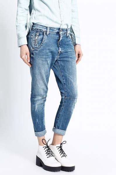 pepe-jeans-jeansi-topsy-pepe-jeans