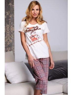 pijama-3035-dobra