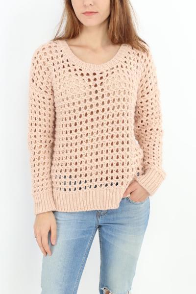 pret nebun comandă online o selecție uriașă de Modele de pulovere in tendinte 2017 – Tendinte Moda