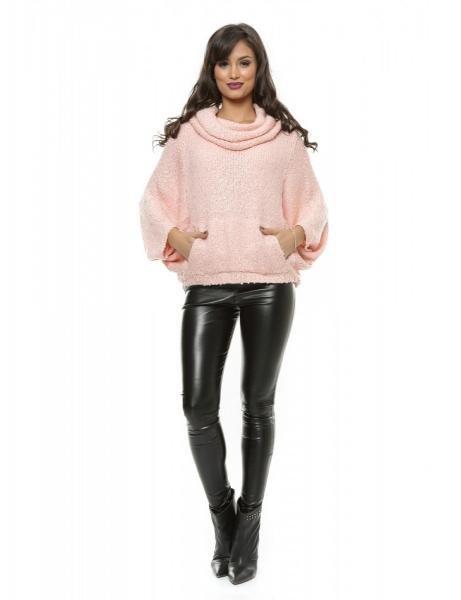 pulover-femei-cu-guler-inalt-zada-boutique-zada-boutique