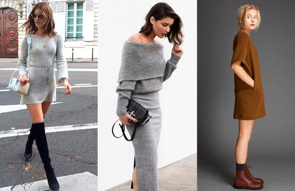 rochii lana