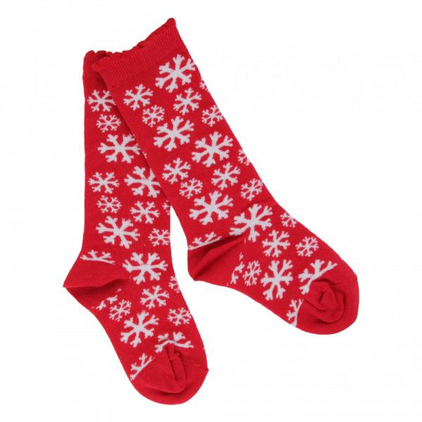 sosete-copii-1616-red-jefferies-socks