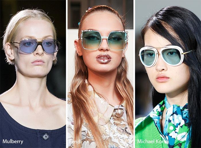 ochelari de soare eleganti