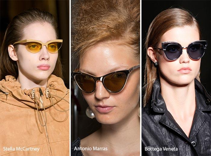 ochelari la moda