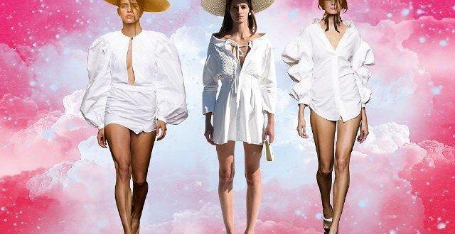 rochie camasa la moda