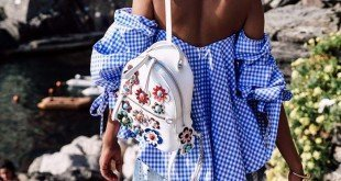 rucsacuri la moda