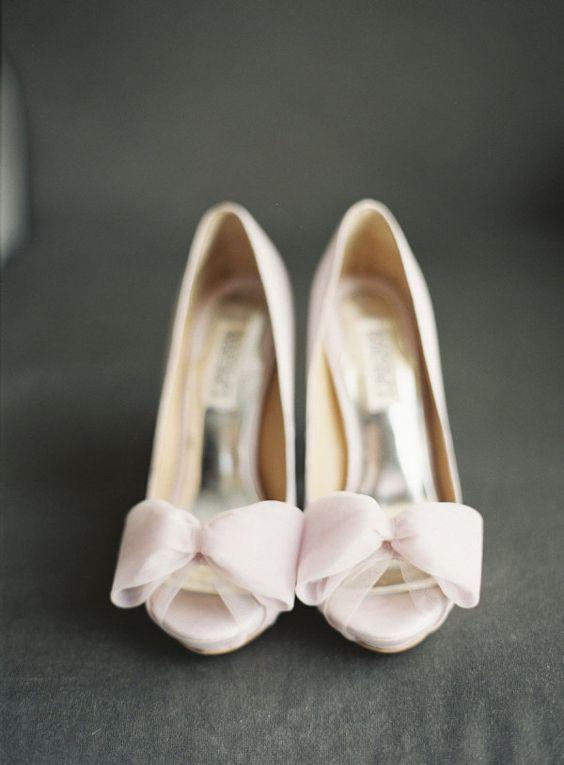 pantofi0