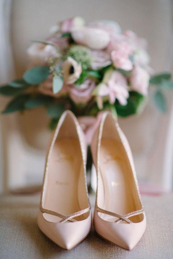pantofila moda