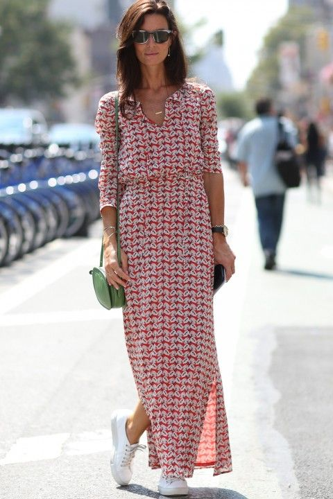 rochii moda