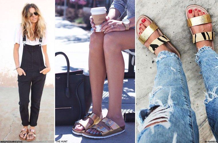 sandale-